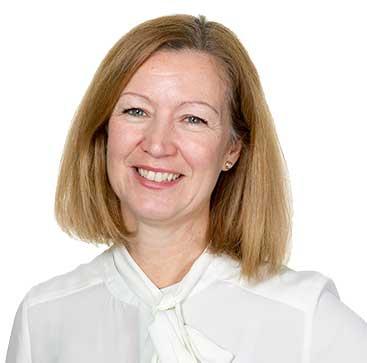 Joanne Eynon