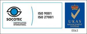SOCOTEC C I-LOGO-ISO9001-ISO27001-Combined