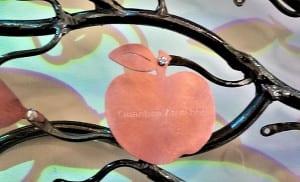 QA Apple