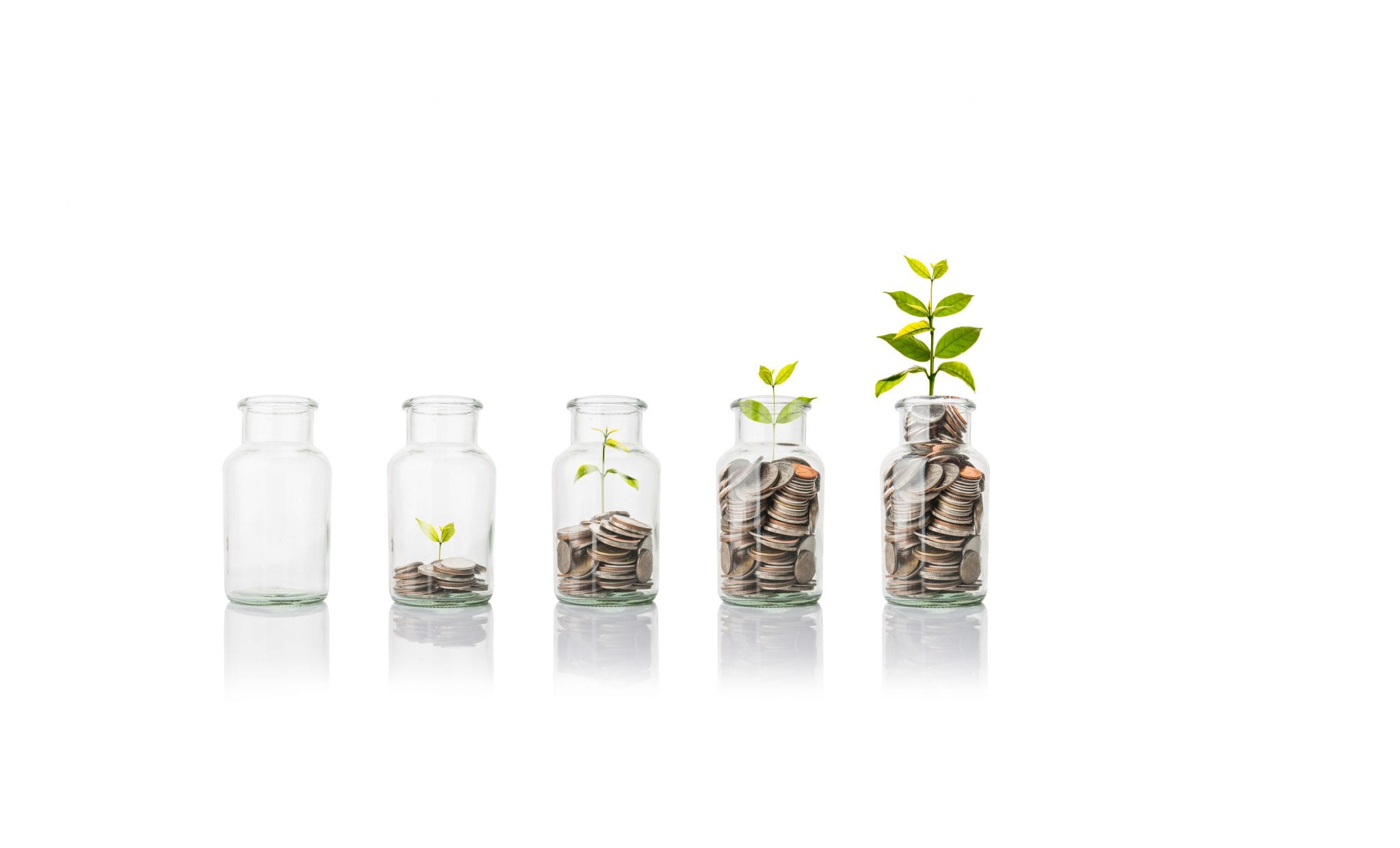 defined benefit and defined contribution in pension schemes accounting essay Affecting costs of providing defined benefit pensions relative to defined contribution pensions can be categorized into three groups: changes in asset markets, increasing longevity, and changes in regulations.